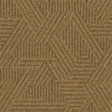 "Magnolia Avenue Square 19.69"" x 19.69"" Carpet Tile in Bud"