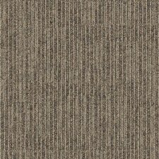 "Poplar Lane Square 19.69"" x 19.69"" Carpet Tile in Bark"