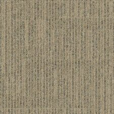 "<strong>Interface Stroll</strong> Poplar Lane Square 19.69"" x 19.69"" Carpet Tile in Stem"