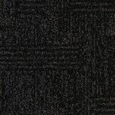 """Spruce Street Square 19.69"""" x 19.69"""" Carpet Tile in Cobblestone"""
