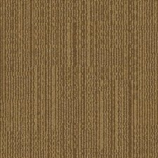 "Town Square Square 19.69"" x 19.69"" Carpet Tile in Commons"
