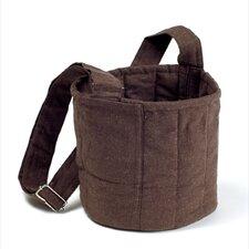 9.5-Cup 2-Tier Carrier Bag