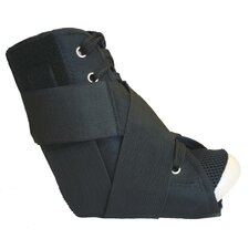 Advantage Lace Up Ankle Brace
