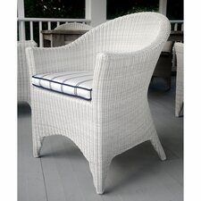 <strong>Kingsley Bate</strong> Cape Cod Dining Armchair