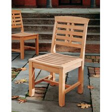 <strong>Kingsley Bate</strong> Mandalay Dining Side Chair