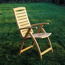 <strong>Kingsley Bate</strong> Catalina Adjustable Chair