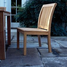 <strong>Kingsley Bate</strong> Chelsea Dining Side Chair