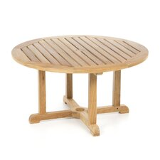 "Essex 36"" Round Coffee Table"