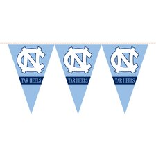 <strong>BSI Products</strong> NCAA Party Pennant