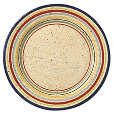 "<strong>Pfaltzgraff</strong> Sedona 11.75"" Dinner Plate (Set of 4)"