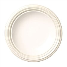 "Cappuccino 8"" Salad Plate (Set of 4)"