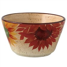 Evening Sun Soup / Cereal Bowl (Set of 4)