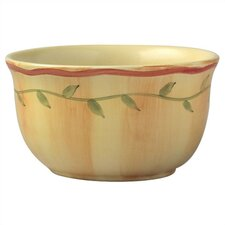 Napoli Soup / Cereal Bowl ( Set of 4 )