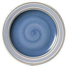 "Rio 8.5"" Salad Plate (Set of 6)"