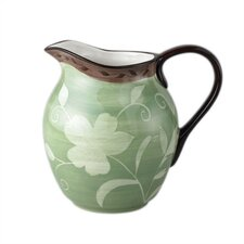 Patio Garden 2.5 Quart Pitcher