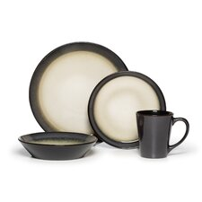 Aria 16 Piece Dinnerware Set