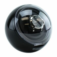 Versa Single Watch Winder