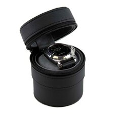 Heiden Travelers Cylindrical Watch Case