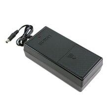 Heiden Prestige Boxy Portable Battery Pack