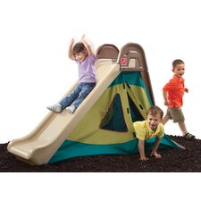 Fort Slide Away