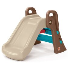 Play Up Fun-Fold Jr. Slide