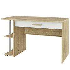 Schreibtisch Samira