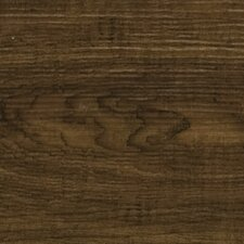 "Mountain Woods 6"" x 48"" Vinyl Plank in Castle Rock"