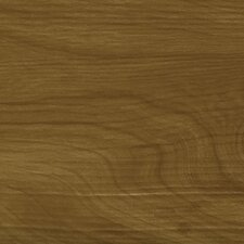 "Mountain Woods 6"" x 48"" Vinyl Plank in Camelback"