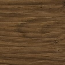 "Mountain Woods 6"" x 48"" Vinyl Plank in Elmers Rock"