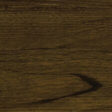 "Aspen Woods 6"" x 48"" Vinyl Plank in Elbert"