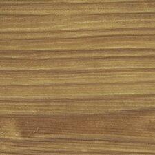 "Aspen Woods 6"" x 48"" Vinyl Plank in Rio Blanco"