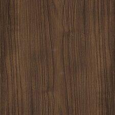 "Aspen Woods 6"" x 48"" Vinyl Plank in Douglas"