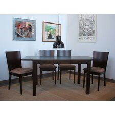 <strong>Wildon Home ®</strong> Moderna Dining Table