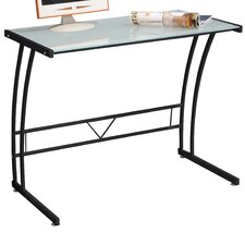 Single Bit Writing Desk