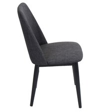 Tintori Parsons Chair (Set of 2)