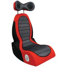 Boom Pulse Gaming Chair
