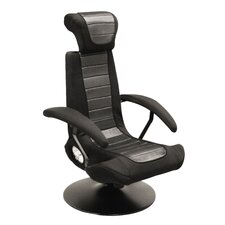 BoomChair® Stealth Gaming Chair