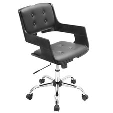 Banco Office Chair