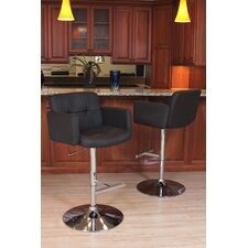 Stout Bar Stool