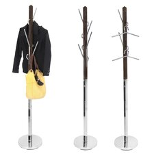 Hang It Coat Rack