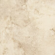 "Brancacci 12"" x 9"" Wall Field Tile in Windrift Beige"
