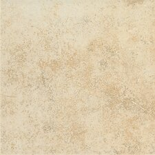 "Brixton 12"" x 12"" Field Tile in Sand"