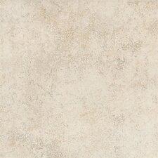 """Brixton 6"""" x 6"""" Wall Field Tile in Bone"""