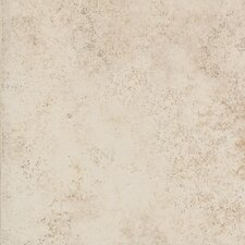 "Brixton 12"" x 9"" Wall Field Tile in Sand"