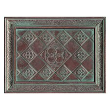 Accent Tiles Color Copper Wayfair