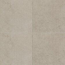 "<strong>Daltile</strong> City View 24"" x 12"" Field Tile in Skyline Gray"