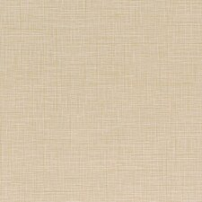 "Kimona Silk 12"" x 12"" Field Tile in Rice Paper"