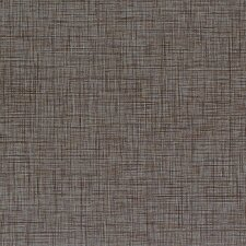 "Kimona Silk 12"" x 12"" Field Tile in Water Chestnut"