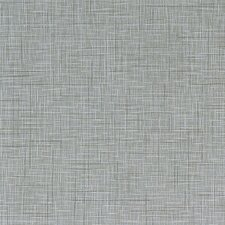 "Kimona Silk 24"" x 24"" Field Tile in Morning Dove"