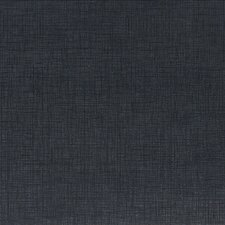 "Kimona Silk 24"" x 24"" Field Tile in Panda Black"